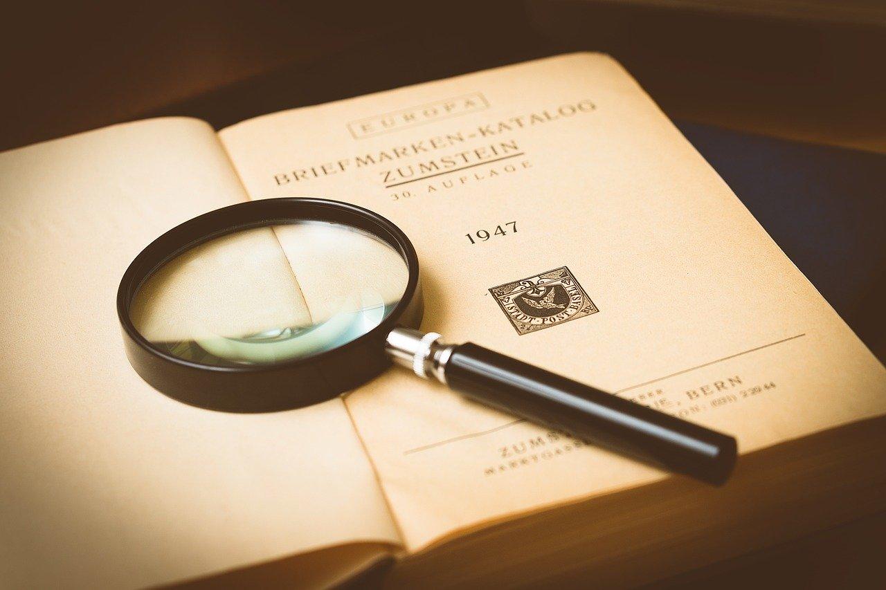 見つける」「調べる」の英語とは? 「見つける」「調べる」のフレーズ 英語表現15選